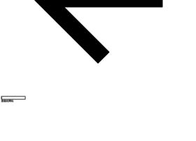 floppybank.com