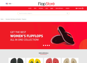flopstore.com