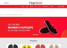 flopstore.in