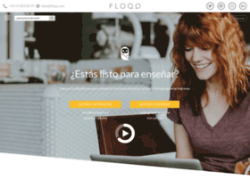 floqq.com