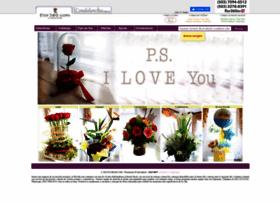 flor360.com
