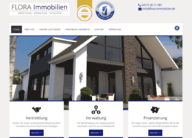 flora-finanzen.de