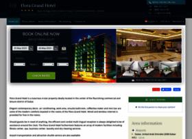 flora-grand-dubai.hotel-rv.com