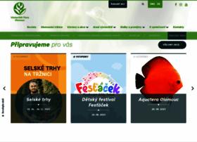 flora-ol.cz