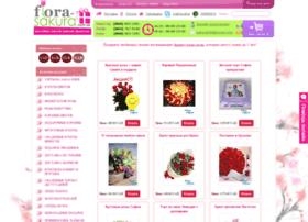flora-sakura.com.ua