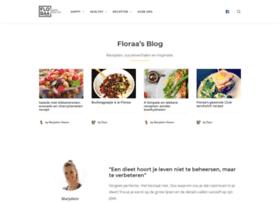 floraa.nl