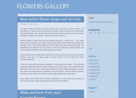 floraangel.wordpress.com