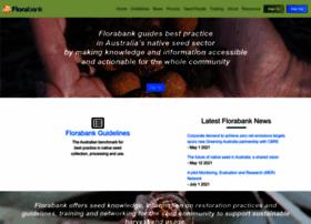 florabank.org.au