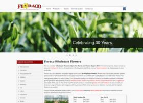 floraco.com.au