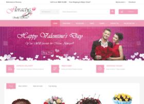 floracty.com