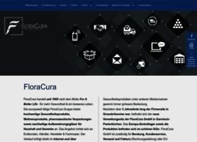 floracura.com