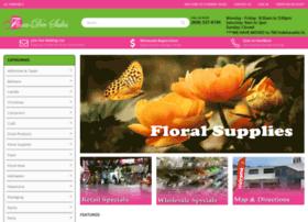 floradec.com