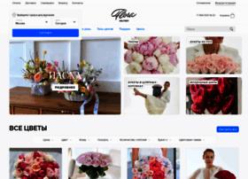 floradelivery.ru