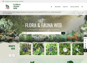 florafaunaweb.nparks.gov.sg