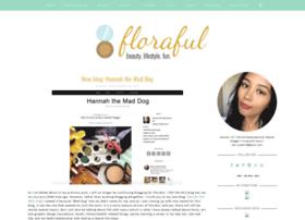 floraful.blogspot.com