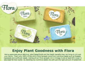 florahearts.co.uk