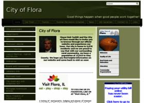 florail.govoffice2.com