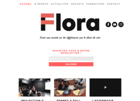 florainfo.be