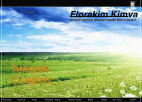 florakim.com