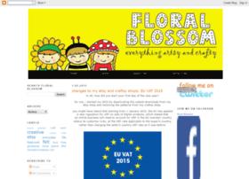 floralblossom.blogspot.com