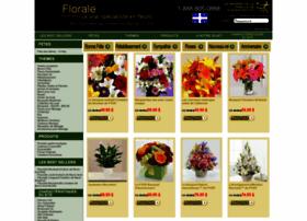 florale.ca