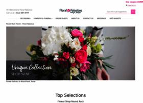floralfabulous.com