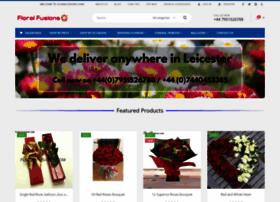floralfusions.com