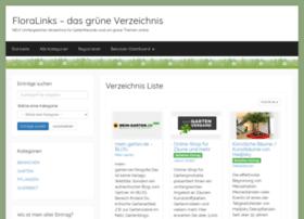 Gartendekoration websites and posts on gartendekoration for Rostige gartenartikel