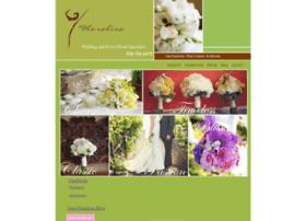 floralisa.com