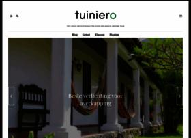 floralist.nl