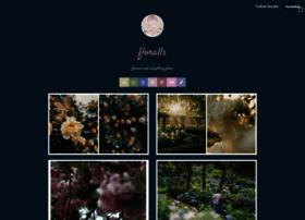 floralls.tumblr.com