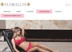 florallyslingerie.com.br