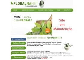 floralnanet.com.br