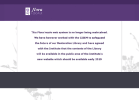 floralocale.org