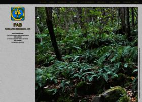 floralpinabergamasca.net