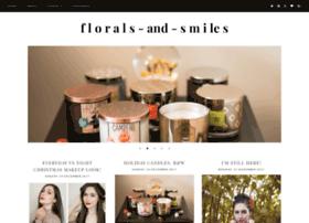 floralsandsmiles.blogspot.sg