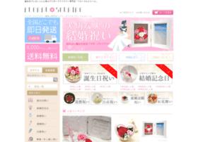floralsourire.com