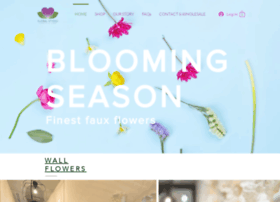 floralstydio.com