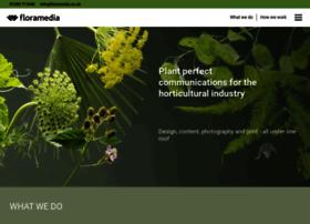 floramedia.co.uk