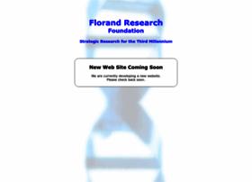 florand.org