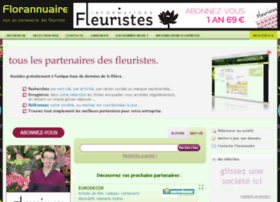 florannuaire.com