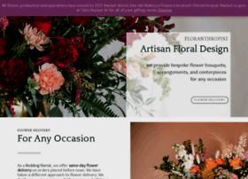 floranthropist.com