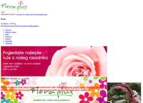 floraplus.rs