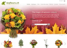 floraqueen.ch