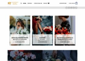 florarie-craiova.ro