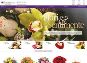 florarie.com
