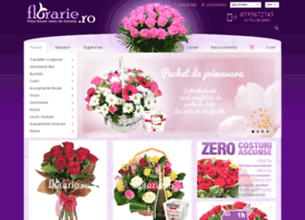 florarie.ro
