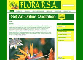 florarsa.co.za