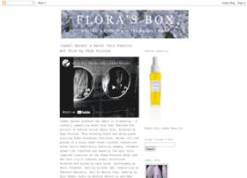 florasbox.blogspot.co.uk