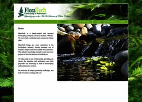 floratech.ca